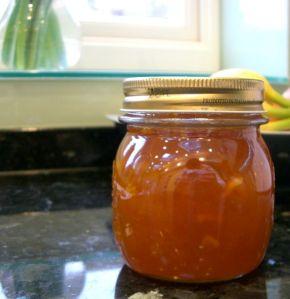 marmalade-jar